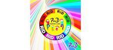 Производитель трикотажных изделий РиД, Ульяновск каталог детской одежды оптом