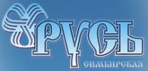 Трикотажная фабрика детской одежды Русь, Ульяновск каталог детской одежды оптом