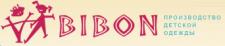 Производитель детской верхней одежды Bibon, Москва каталог детской одежды оптом