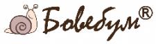 Производитель детской одежды Бовебум, Краснодар каталог детской одежды оптом