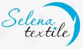 Трикотажная фабрика Селена текстиль, Курск каталог детской одежды оптом