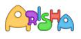 Производитель детской верхней одежды Arisha, Челябинск каталог детской одежды оптом