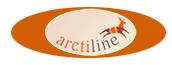 Производитель детской верхней одежды АрктиЛайн, Москва каталог детской одежды оптом