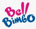 Производитель детской одежды Bell Bimbo, Смоленск каталог детской одежды оптом