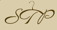 Производитель детской одежды STP, Смоленск каталог детской одежды оптом