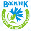 Производитель детской одежды Василек, Москва каталог детской одежды оптом