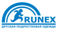Производитель детской верхней одежды Runex, Ульяновск каталог детской одежды оптом